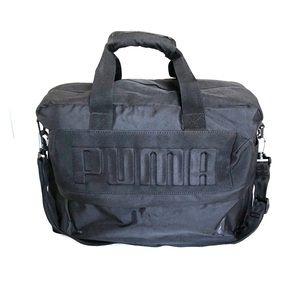 Puma Medium Gym Duffle Bag
